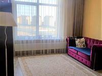2-комнатная квартира, 56 м², 5/7 этаж