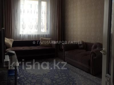 2-комнатная квартира, 61 м², 4/6 этаж, Улы Дала 6 за 31 млн 〒 в Нур-Султане (Астана), Есиль р-н