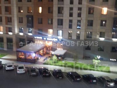 2-комнатная квартира, 61 м², 4/6 этаж, Улы Дала 6 за 31 млн 〒 в Нур-Султане (Астана), Есиль р-н — фото 2