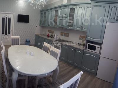 2-комнатная квартира, 61 м², 4/6 этаж, Улы Дала 6 за 31 млн 〒 в Нур-Султане (Астана), Есиль р-н — фото 3