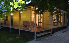 5-комнатный дом, 110 м², 7 сот., Огарева — Майлина за 43 млн ₸ в Алматы, Турксибский р-н