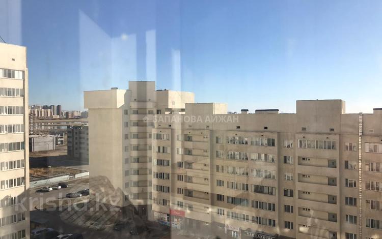 3-комнатная квартира, 84 м², 8/12 этаж, Е 10 16 за 24.3 млн 〒 в Нур-Султане (Астана), Есиль р-н