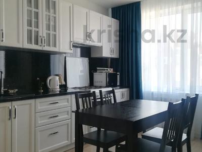 2-комнатная квартира, 67 м², 5/5 этаж, 3-й мкр, 3 мкр 15 за 18.8 млн 〒 в Актау, 3-й мкр — фото 3