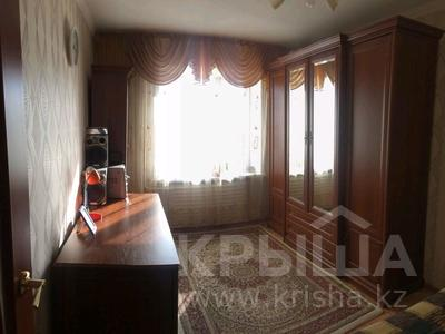 3-комнатная квартира, 58.2 м², 7/10 эт., Майры 15 за 11.5 млн ₸ в Павлодаре