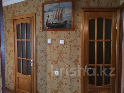 3-комнатная квартира, 58.2 м², 7/10 эт., Майры 15 за 11.5 млн ₸ в Павлодаре — фото 2
