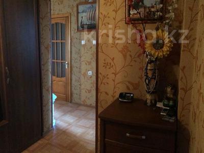 3-комнатная квартира, 58.2 м², 7/10 эт., Майры 15 за 11.5 млн ₸ в Павлодаре — фото 3