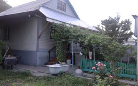 4-комнатный дом, 80 м², 6 сот., Алдабергенова 16 — Чапаева за 15 млн ₸ в Талдыкоргане
