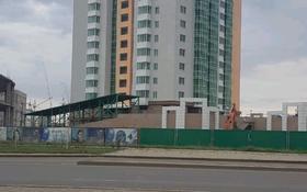 2-комнатная квартира, 53.4 м², 11/13 этаж, Кургальжинское шоссе 3/1 — Е435 за ~ 13.9 млн 〒 в Нур-Султане (Астана)