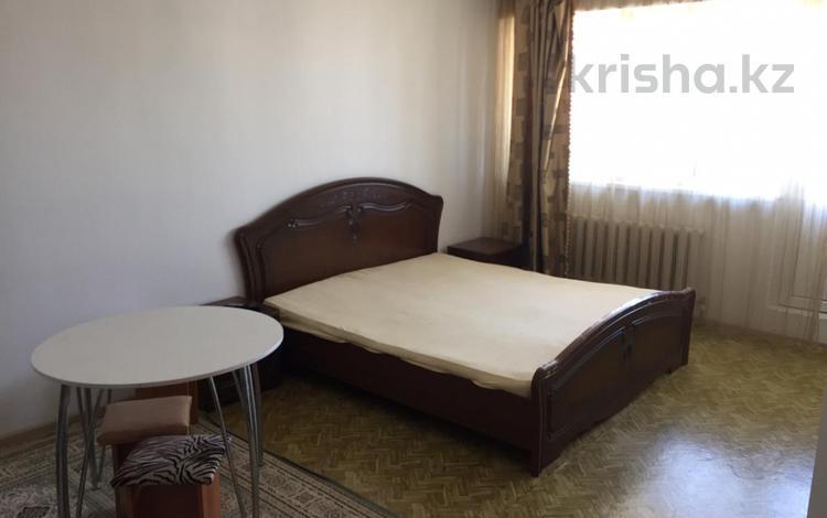 1-комнатная квартира, 44.5 м², 11/14 этаж, проспект Женис 26А за 11.8 млн 〒 в Нур-Султане (Астана), Сарыарка р-н