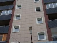 3-комнатная квартира, 103 м², 8/10 этаж