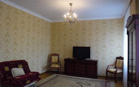3-комнатная квартира, 130 м², 5/5 эт., Ак Булат-3. Пер. Тасшокы 1 за 65 млн ₸ в Астане, Алматинский р-н