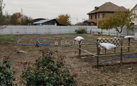 4-комнатный дом, 67 м², 14.3 сот., мкр Шугыла, Жалын 4 за 33 млн 〒 в Алматы, Наурызбайский р-н