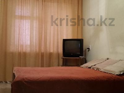 2-комнатная квартира, 60 м², 2 эт. посуточно, 2-й мкр 21 — Парк АкБота за 6 000 ₸ в Актау, 2-й мкр — фото 3