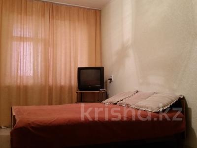 2-комнатная квартира, 60 м², 2 эт. посуточно, 2-й мкр 21 — Парк АкБота за 6 000 ₸ в Актау, 2-й мкр — фото 4