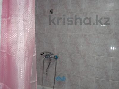 2-комнатная квартира, 60 м², 2 эт. посуточно, 2-й мкр 21 — Парк АкБота за 6 000 ₸ в Актау, 2-й мкр — фото 9