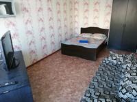 1-комнатная квартира, 33 м², 4/9 этаж посуточно