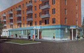 Магазин площадью 436 м², Торайгырова за 138 млн 〒 в Павлодаре