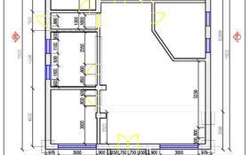 5-комнатный дом, 195 м², 7 сот., Шолохова 30а — Махамбета Утемисова за 40 млн ₸ в Атырау