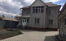 6-комнатный дом, 288 м², 10 сот., Торайгырова за 62 млн ₸ в Семее