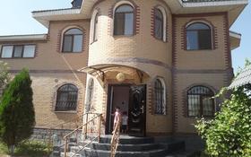 6-комнатный дом, 250 м², 10 сот., мкр Думан-2 за 50 млн ₸ в Алматы, Медеуский р-н