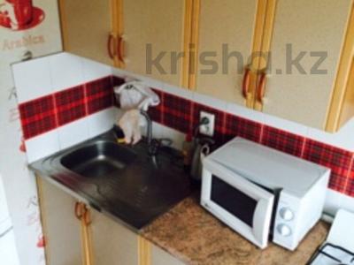 1-комнатная квартира, 35 м², 2/5 эт. по часам, Букетова 42 — Жабаева за 2 500 ₸ в Петропавловске — фото 3
