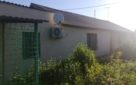 3-комнатный дом, 69 м², 5 сот., Ардагер, Ул.Ибата Камешева 21 — Кулманова за 14 млн ₸ в Атырау, Ардагер