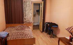 1 комната, 50 м², Сарыарка 41 — ЖК Махаббат за 50 000 ₸ в Астане, Сарыаркинский р-н