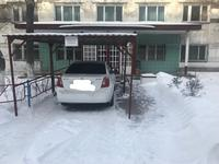 4-комнатная квартира, 110.7 м², 1/4 эт., Жолдыбая Дастенова 29 за 15 млн ₸ в Семее