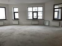 3-комнатная квартира, 111 м², 3/7 этаж