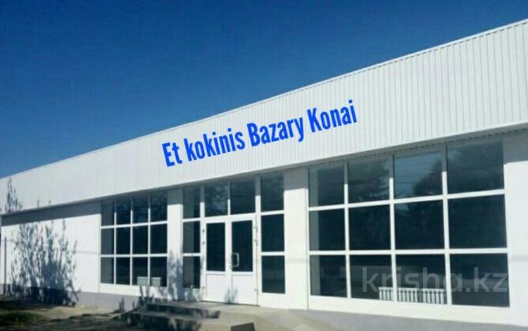 Магазин площадью 310 м², Жургенова 7 за 85 млн ₸ в Атырау