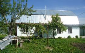5-комнатный дом, 80 м², 6.4 сот., Ғаламат за 25 млн ₸ в Алматы, Бостандыкский р-н