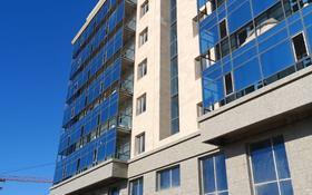 3-комнатная квартира, 75.63 м², 3/6 этаж, Шарбаккол за ~ 20.4 млн 〒 в Нур-Султане (Астана), Алматинский р-н
