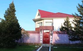 4-комнатный дом, 200 м², 15 сот., РСУ за 35 млн ₸ в Семее
