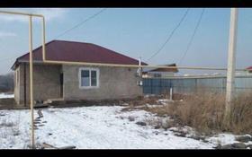 3-комнатный дом, 100 м², 6 сот., мкр Кайрат за 16 млн 〒 в Алматы, Турксибский р-н