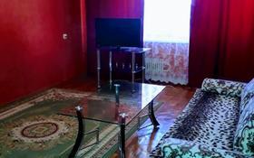 1-комнатная квартира, 35 м², 3/9 эт. по часам, 11-й мкр 8 за 1 000 ₸ в Актау, 11-й мкр