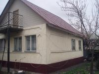 4-комнатный дом, 85 м², 8 сот.