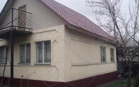 4-комнатный дом, 85 м², 8 сот., Алтайская за 18 млн ₸ в Талгаре