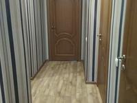 4-комнатная квартира, 95.1 м², 7/9 этаж