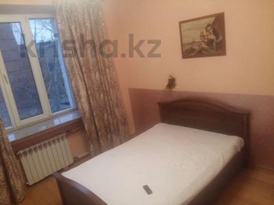 3-комнатная квартира, 70 м², 4/5 эт. посуточно, Протозанова 45 за 10 000 ₸ в Усть-Каменогорске