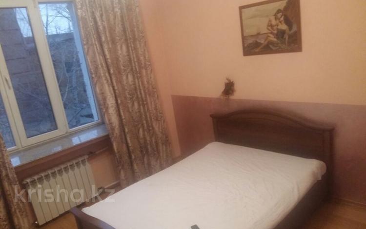 3-комнатная квартира, 70 м², 4/5 этаж посуточно, Протозанова 45 за 10 000 〒 в Усть-Каменогорске