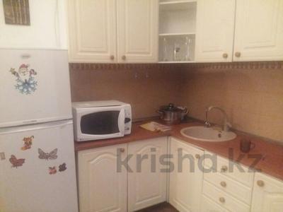 3-комнатная квартира, 70 м², 4/5 эт. посуточно, Протозанова 45 за 10 000 ₸ в Усть-Каменогорске — фото 8