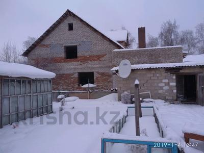 6-комнатный дом, 160 м², 12 сот., Абылай-Хана за 21 млн 〒 в Кокшетау — фото 10
