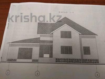 6-комнатный дом, 160 м², 12 сот., Абылай-Хана за 21 млн 〒 в Кокшетау — фото 12