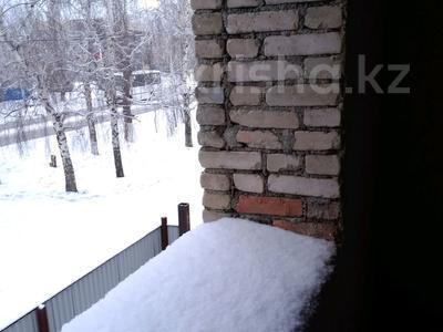 6-комнатный дом, 160 м², 12 сот., Абылай-Хана за 21 млн 〒 в Кокшетау — фото 13