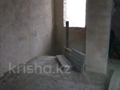 6-комнатный дом, 160 м², 12 сот., Абылай-Хана за 21 млн 〒 в Кокшетау — фото 14