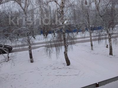 6-комнатный дом, 160 м², 12 сот., Абылай-Хана за 21 млн 〒 в Кокшетау — фото 16
