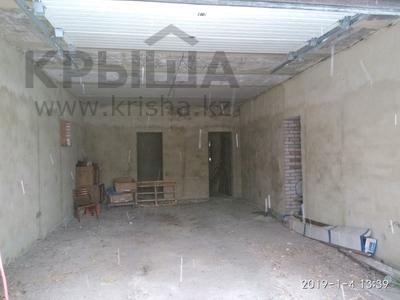 6-комнатный дом, 160 м², 12 сот., Абылай-Хана за 21 млн 〒 в Кокшетау — фото 3