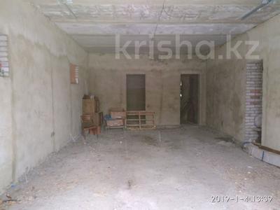 6-комнатный дом, 160 м², 12 сот., Абылай-Хана за 21 млн 〒 в Кокшетау — фото 4