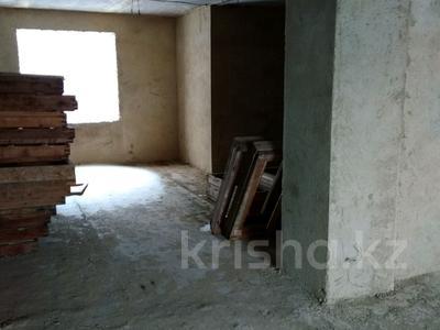 6-комнатный дом, 160 м², 12 сот., Абылай-Хана за 21 млн 〒 в Кокшетау — фото 5