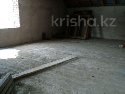 6-комнатный дом, 160 м², 12 сот., Абылай-Хана за 21 млн 〒 в Кокшетау — фото 6